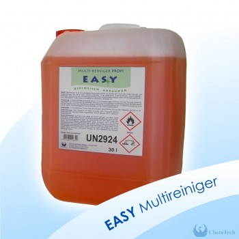 Easy Multireiniger